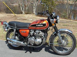 We buy and sell Vintage Honda Motorcycle Parts.
