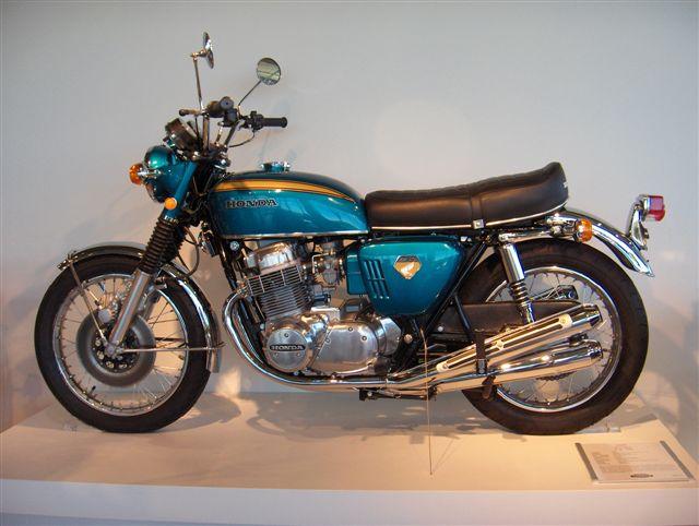 honda restoration - old vintage honda motorcycles for sale