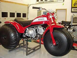 Vintage Honda Motorcycle We Buy And Sell Vintage Honda Motorcycle Parts.